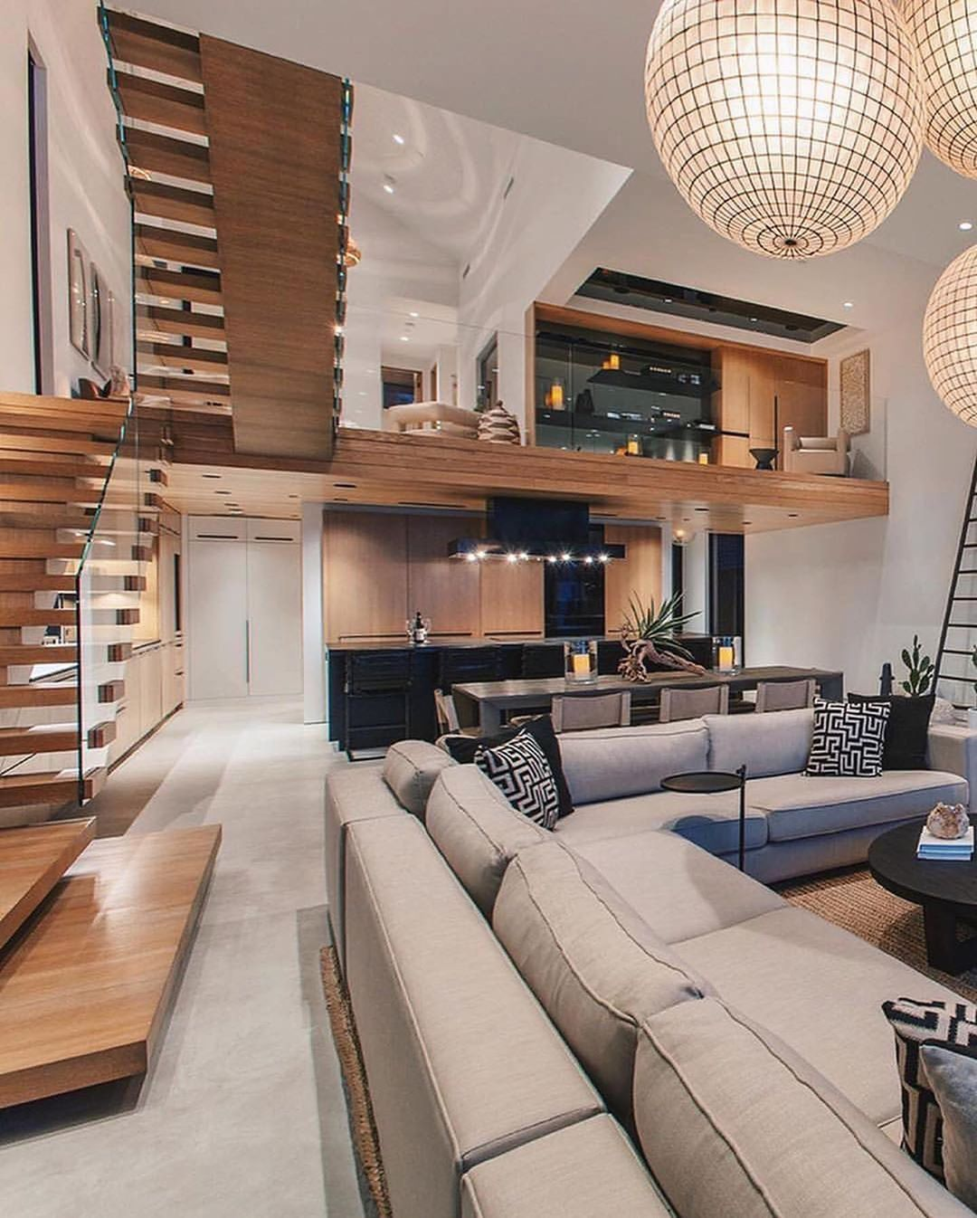 Best 23 Beegcom Best App For Creating Interior Design Boards In 2020 Loft Design Luxury House Designs Luxury Interior
