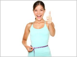 What Are Your Best Weight Loss Tips? (POLL) #diet #wellness #poll #tips