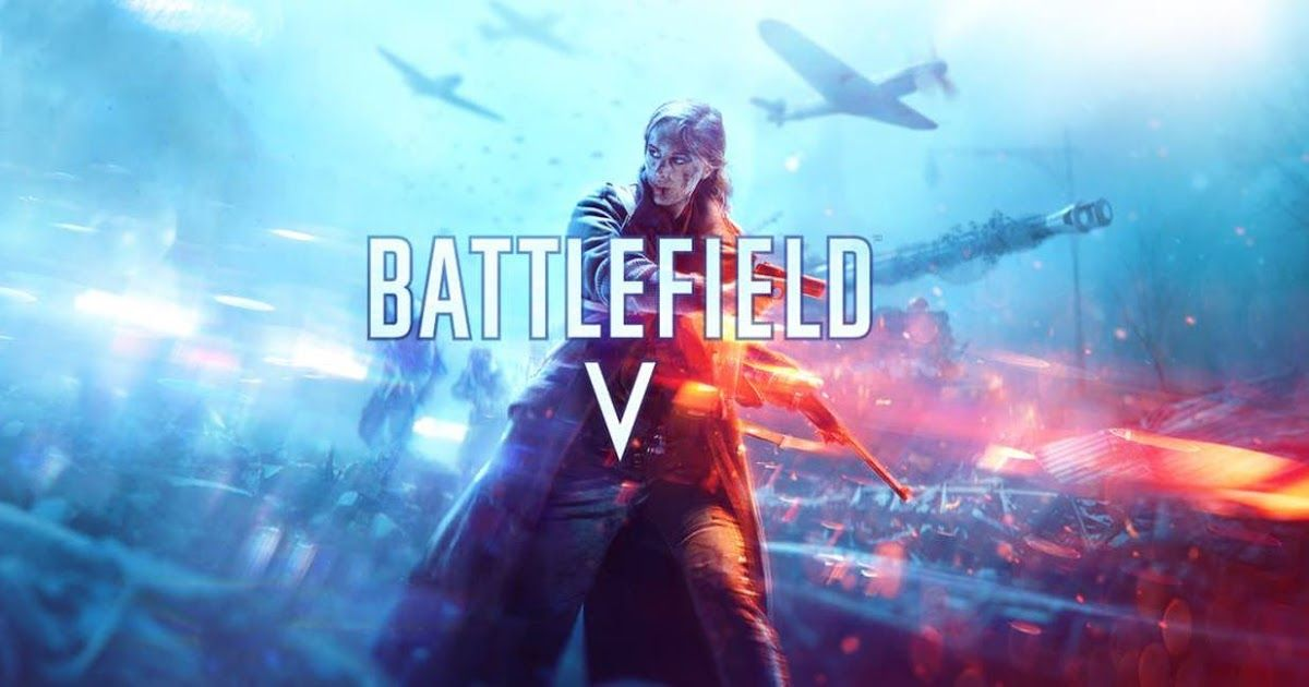 Battlefield 5 Game Free Download Full Version For Pc Battlefield 5