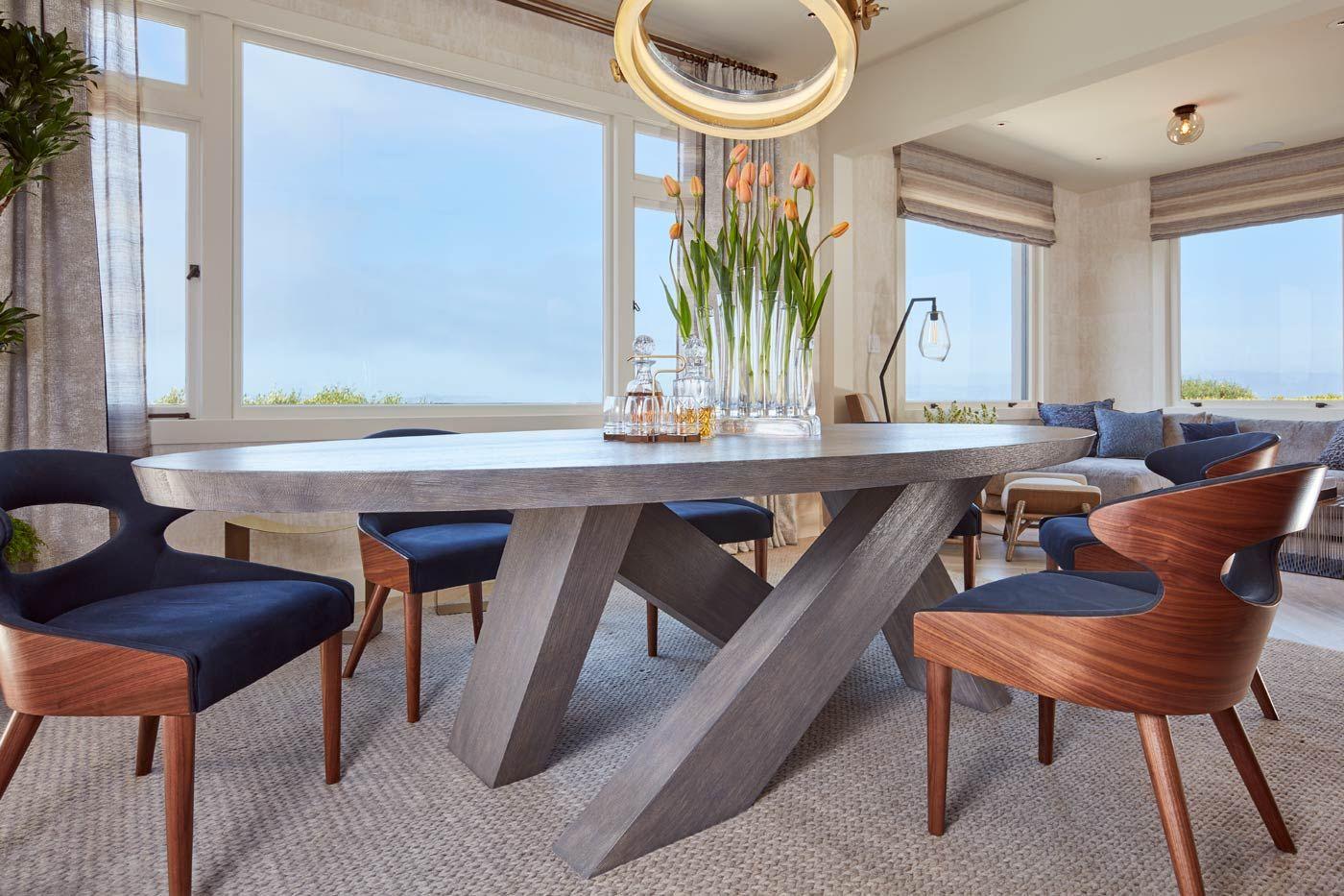 SF Decorators Showcase - Martin Kobus | Decor, Home decor ...