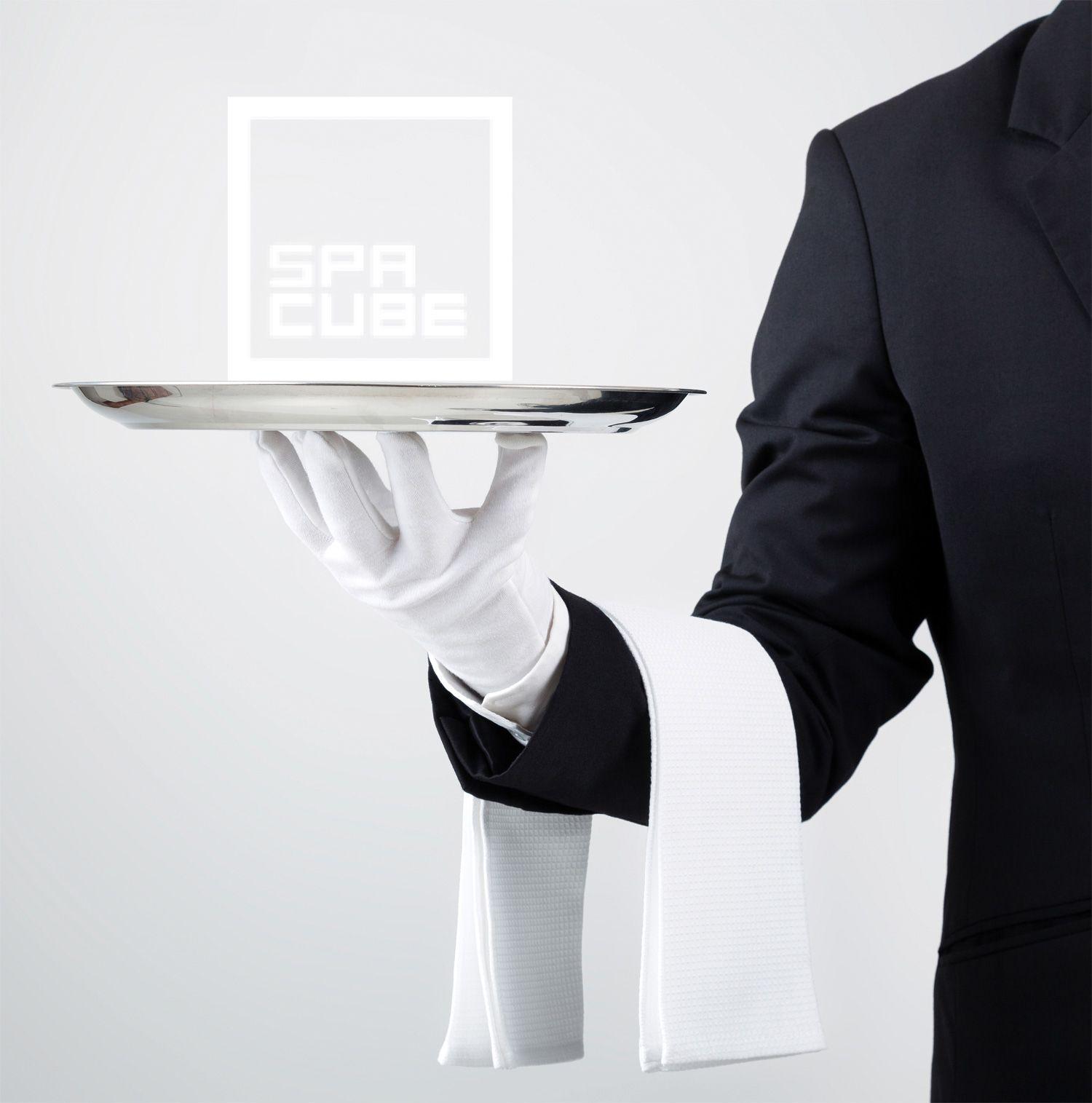 CHECKHEFTGEPFLEGT  Betriebssicherheit – Unser Checkheft-Service garantiert Ihnen stets einen gewarteten SPA CUBE und somit verbunden einen gesicherten Betrieb. Das Serviceintervall richtet sich nach der Betriebsdauer Ihres SPA CUBEs.  #checkheftgepflegt #sicherheit #service #spacube #wellness #design #spa