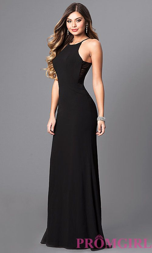 I like Style FA-S7913 from PromGirl.com, do you like?