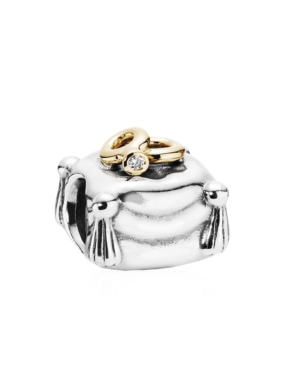 Pandora Pandora Wedding Charms Pandora Wedding Pandora Wedding Ring