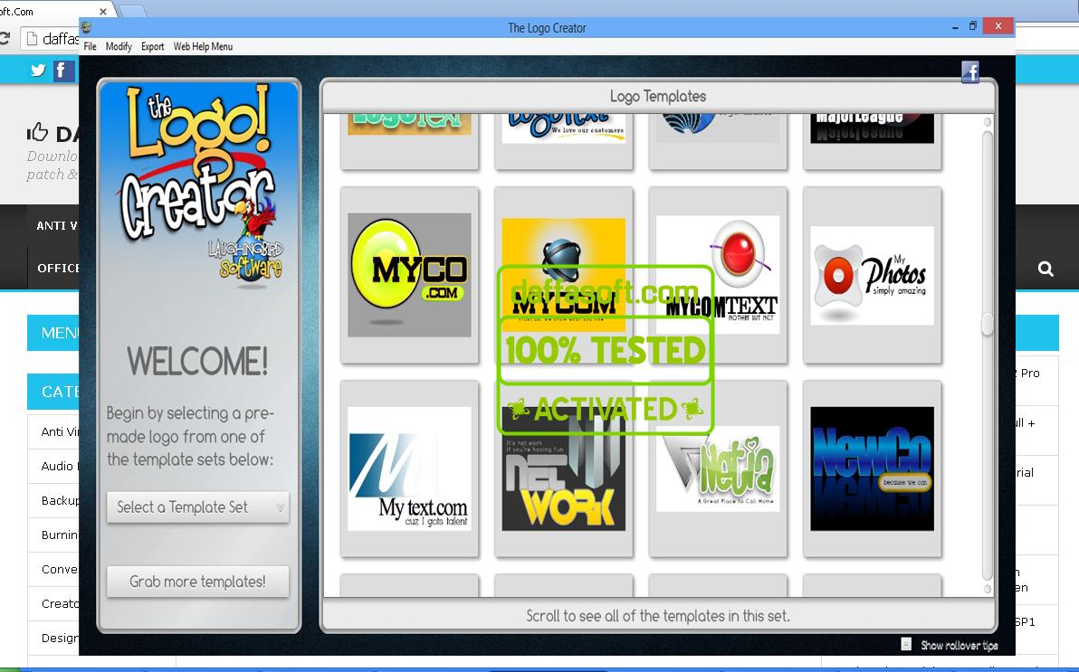 Iskysoft video converter ultimate v11. 5. 2. 1 – baixaki torrents.