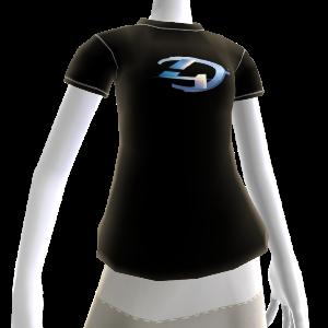 Women S Halo 4 Logo T Shirt 1 00 Shirts Tshirt Logo Halo