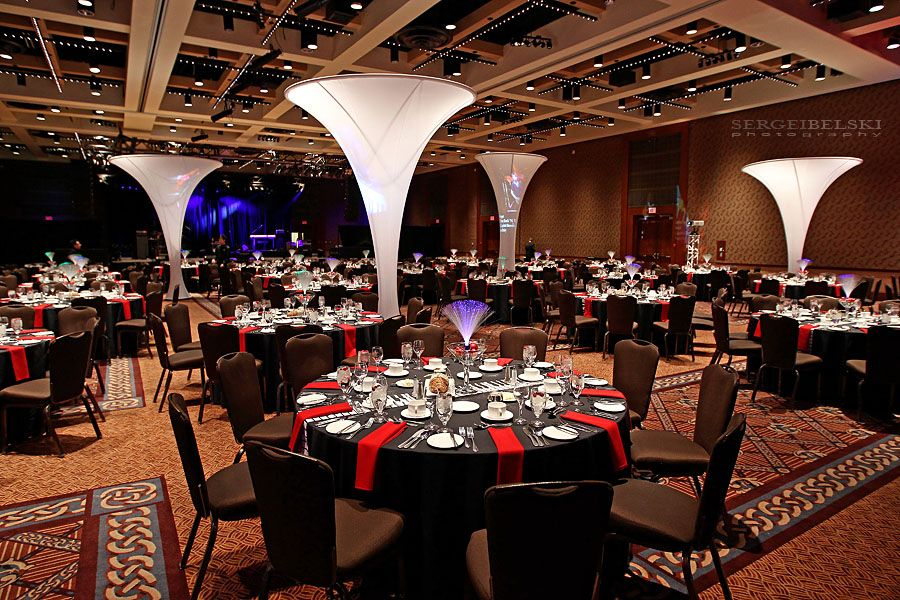 Nice Corporate Christmas Party Theme Ideas Part - 7: People Get Every Year Different Christmas Party Ideas Through The Internet  And Plan It. If You Want To Get The Best Christmas Parties Ideas This Yeu2026