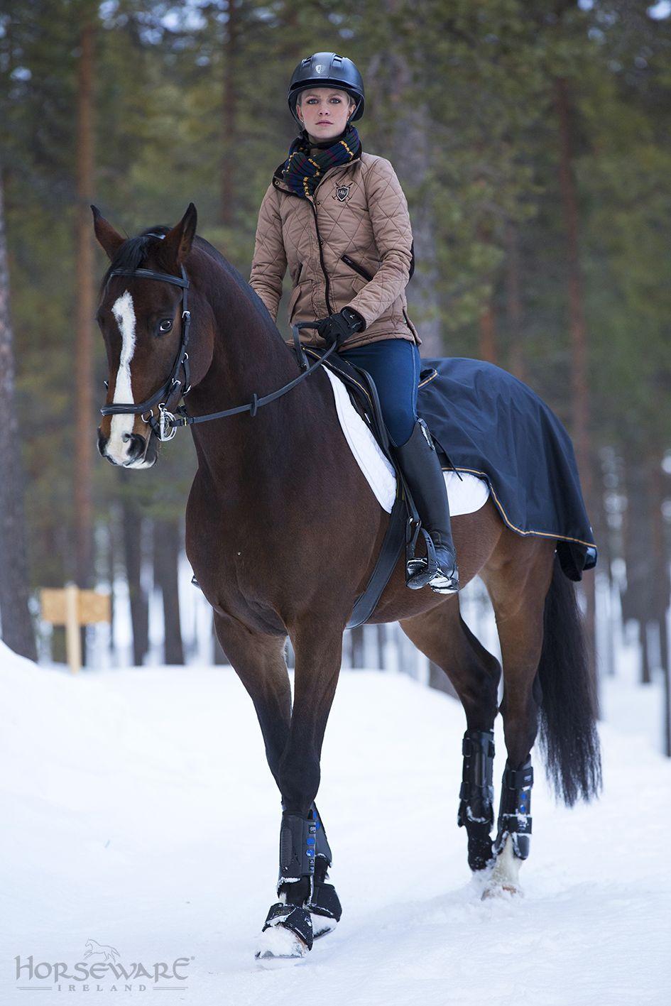 The 25 Best Horse Riding Jackets Ideas On Pinterest