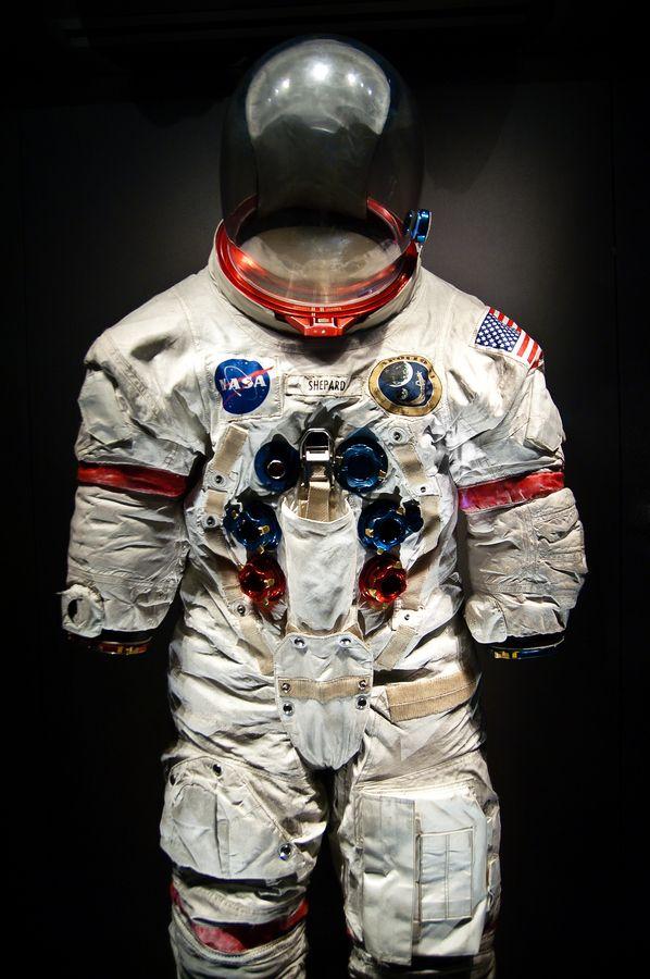 astronaut space fashion - photo #15