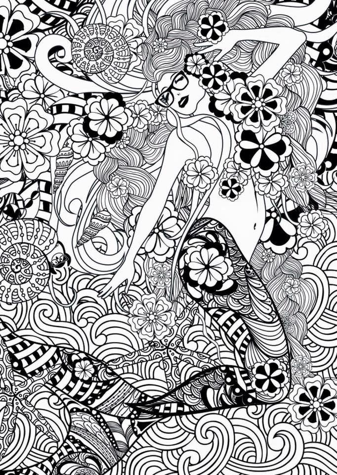 Pin de laura carrillo en mandalas | Pinterest | Mandalas