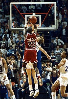 Michael Jordan | Sports pics | Jordan bulls, Michael jordan