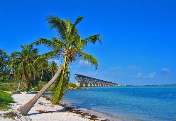 Key West Florida 3