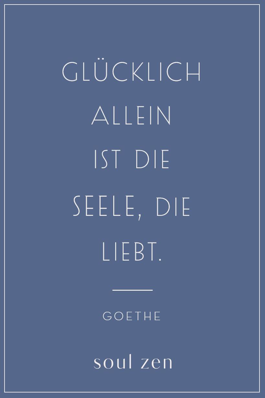 Deine Marke Für Moderne Spiritualität Goethe Spirituelle