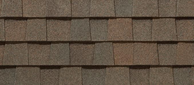 Best Landmark Color Is Heatherblend Landmark™ Designer Residential Roofing Certainteed Good 400 x 300