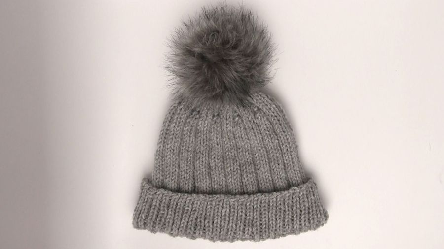 How To Knit A Hat Inspired By Gilmore Girls Knitting Ideas