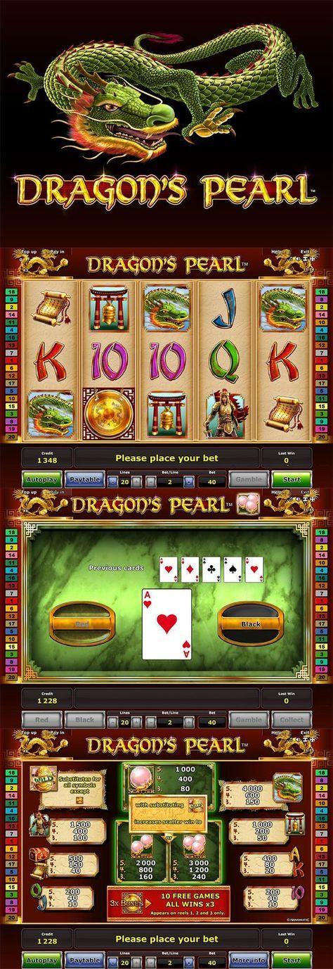 Лас вегас игровые автоматы онлайн