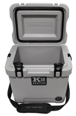 Yeti Vs Grizzly K2 Cooler Reviews 2016 Reviews Right Now Cooler Reviews Cooler Yeti 20