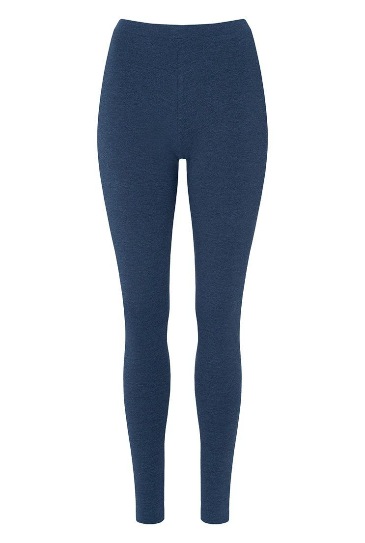 5a3ddcb339ee26 Classic Jersey Legging for Tall Women | Long Tall Sally UK | This ...