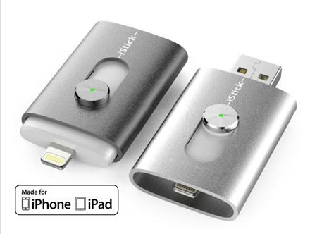 First Usb Stick For Ipad Usb Drive Usb Flash Drive