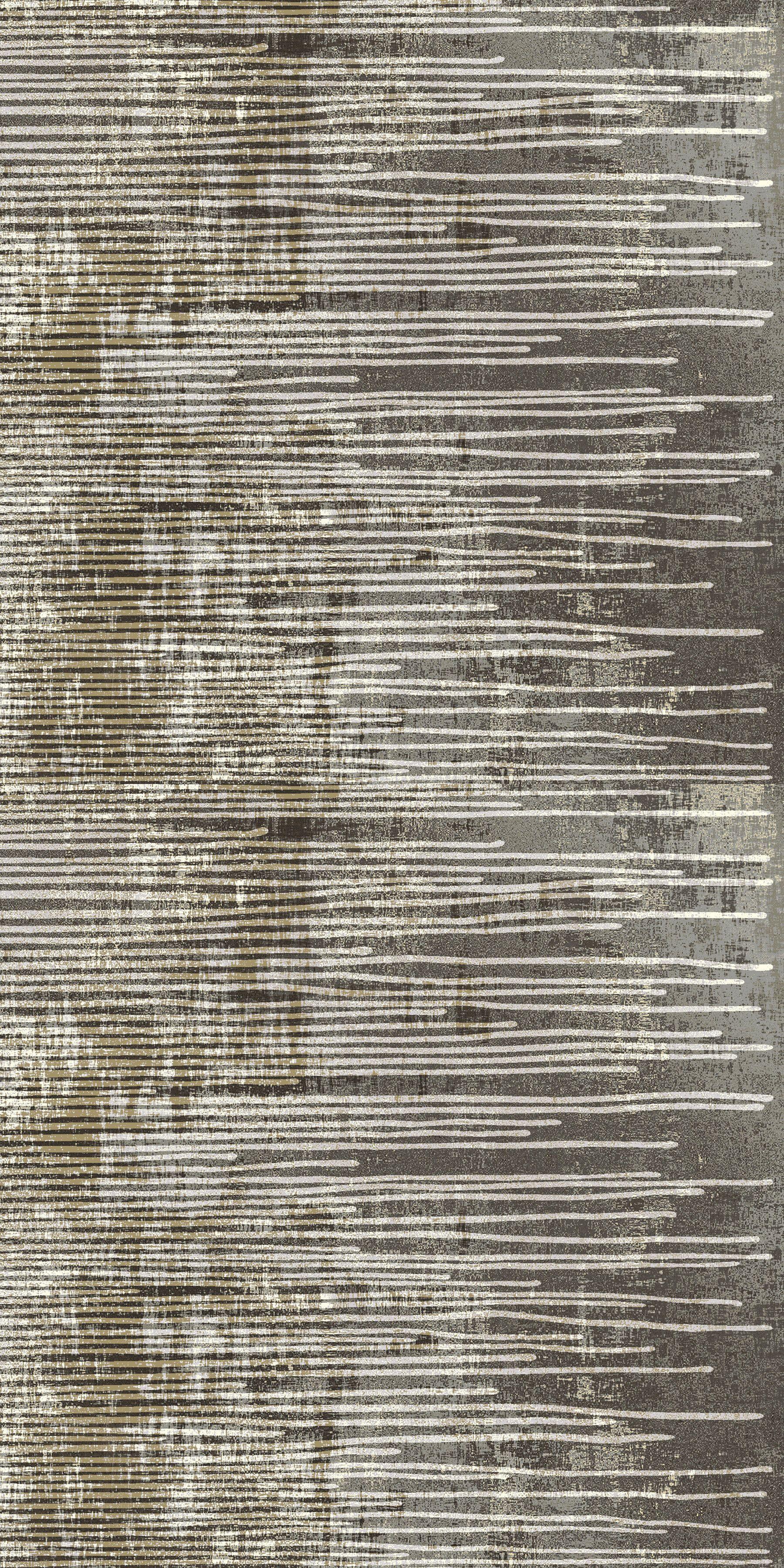 Durkan Pdi Precision Dye Injected Serefe Vriginia Langley Textured Carpet Buying Carpet Patterned Carpet