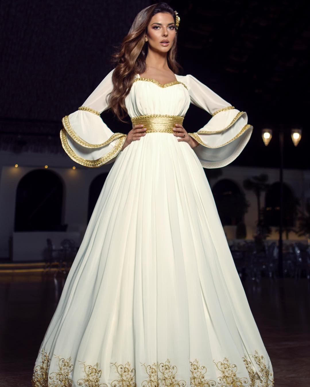 Albanian bridal dress traditionalcouturetina