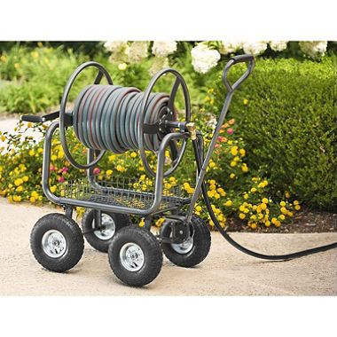 garden hose reel cart. Find Wholesale Clubs Near You Or Shop Online. Hose StorageDeck StorageOutdoor StorageGarden ReelsGarden LandscapingDecksCartSam\u0027s Garden Reel Cart O
