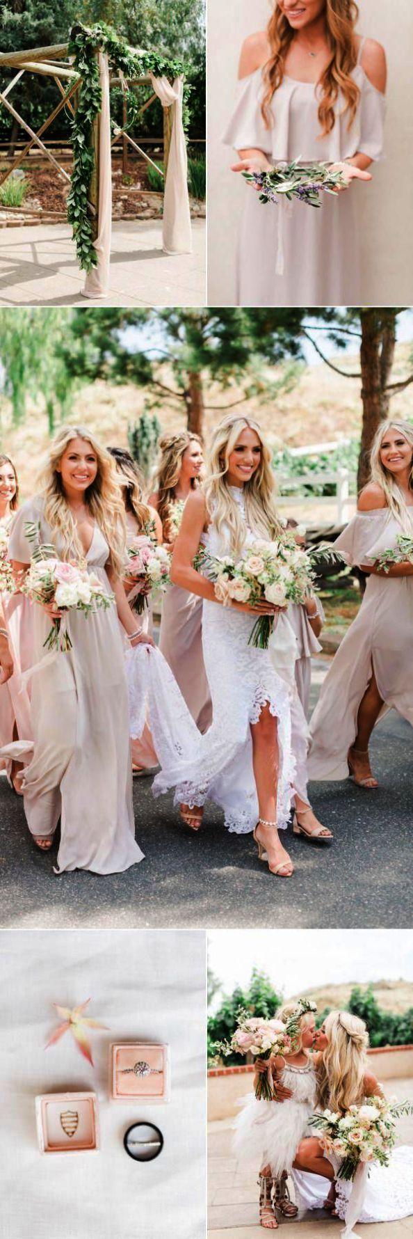 Wedding Shoes Houston Tx before Wedding Crashers Mom upon Wedding Dresses Jenny   Wedding Day Hairstyles