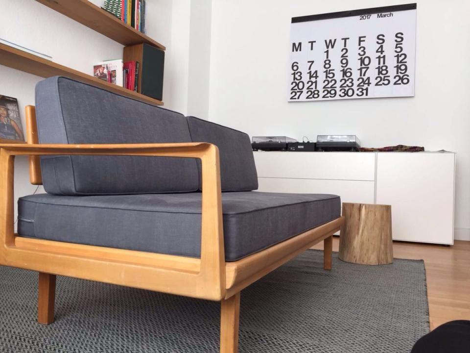designer möbel köln schönsten bild oder daffbceaeee jpg