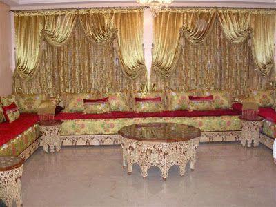 Moroccan Living Room Moroccan Living Room Moroccan Design Moroccan Inspiration
