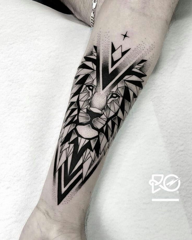 #tattooshop #tattos #tattooflash #tattoosnob #tattoolove #tattoorealistic #tattoolifestyle #tattooistartmag #tattoolover #tattoolovers #tattooapprentice #tattooinspiration #tattooedmen #tattoosleeve #tattooidea #tattoostyle #tattooink #tattoogirls #tattootime #tattoosketch #tattooworld #tattooideas #tagify_app #tatto #tattoomodel #tattoodo #tattooartists #tattoosociety #tattooartistmagazine #tattoedgirl
