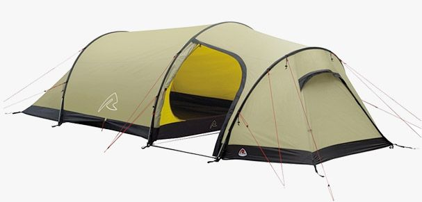 Guide To Lightweight Tent Design | Cotswold Outdoor & Guide To Lightweight Tent Design | Cotswold Outdoor | TENTS ...