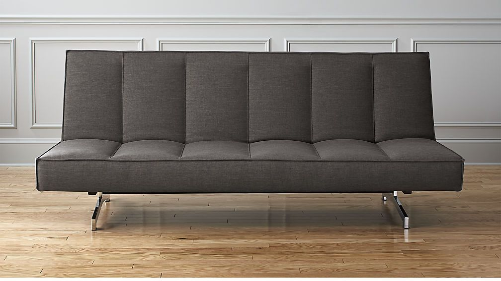 2018 Comfortable Sleeper Sofa What You Need For