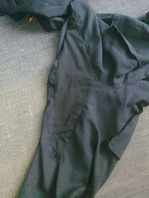 4936c7531b diamond gusset for crotch of pants. | Sewing Tutorials | Sewing ...