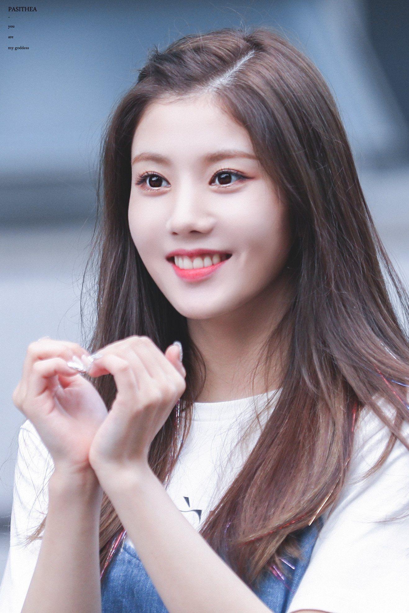 Kwon EunBi Iz*one