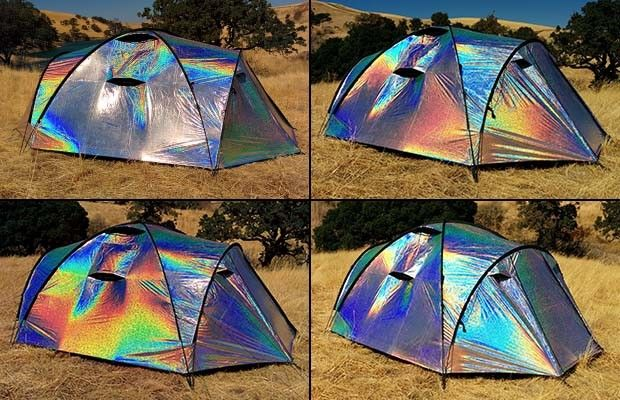 The Worldu0027s Best Festival Tent Just Got Better More & The Worldu0027s Best Festival Tent Just Got Better u2026 | Pinteresu2026