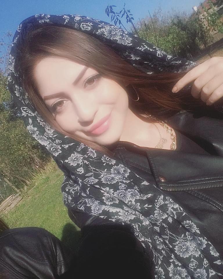 سوريه جميلة اتمني زواج مسيار من ثري عربي او خليجي مهاجر في النمسا