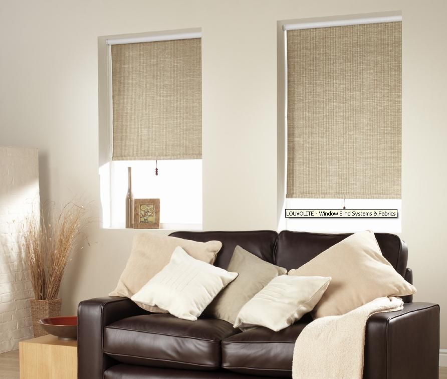 Kitchen Roller Blinds Made To Measure: Pin By JB Adaptations On Window Treatments