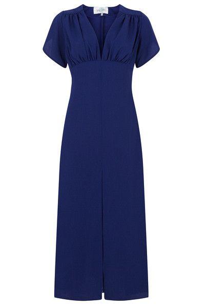 Tara Starlet 1940s 40s Style: Tara Starlet, Excellent