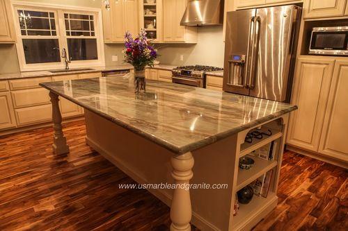 Attractive Springfield, IL Countertops   US Marble U0026 Granite
