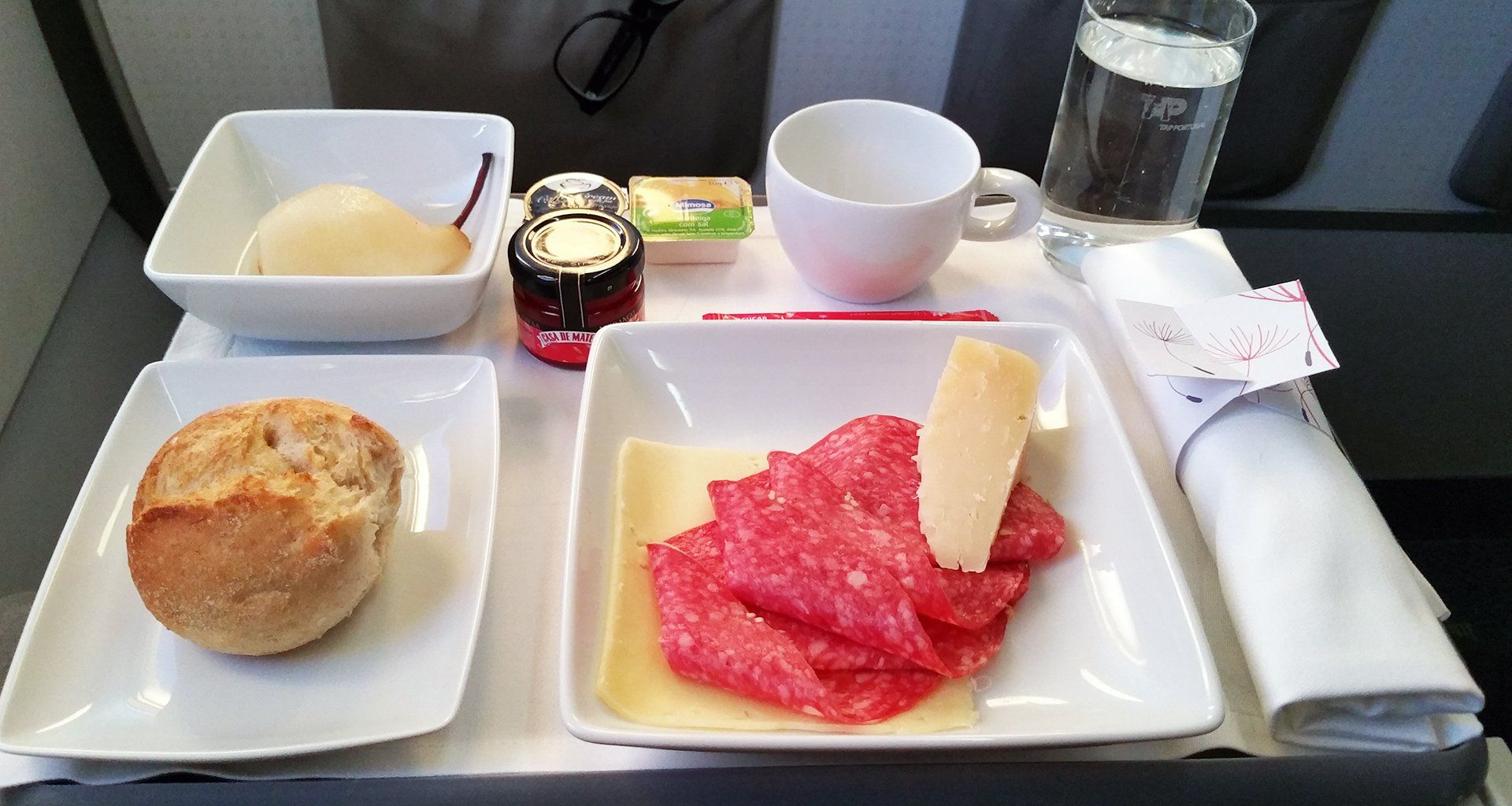 airlinefood planefood inflightservice airlinemeals