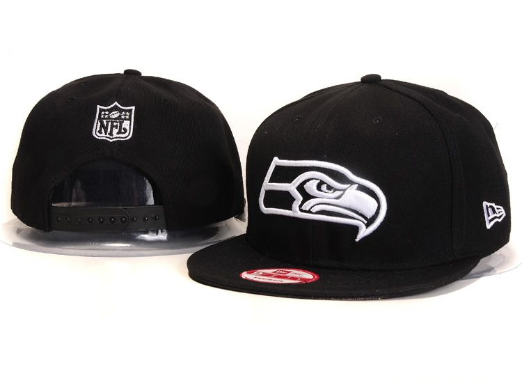 Cheap NFL Seattle Seahawks Snapback Hat (36) (42795) Wholesale ... d31128a0752