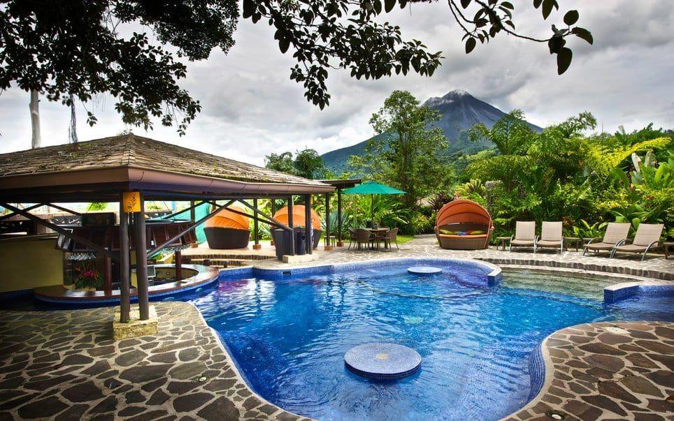 4d53fb9515c6645c25a6873cb603c8b0 - Arenal Nayara Hotel & Gardens San Carlos Costa Rica