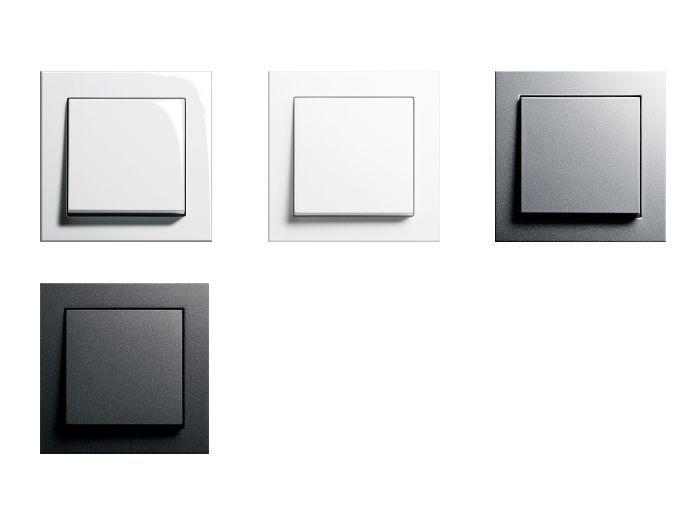 gira e2 technik pinterest light switches lights and. Black Bedroom Furniture Sets. Home Design Ideas