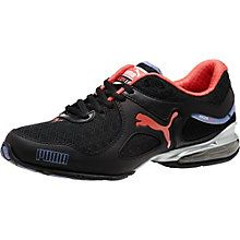Cell Riaze Mesh Women's Running Shoes