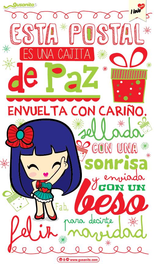 Felicitaciones De Navidad Graciosas 2019.Fotos O Postales Divertidas Con Frases De Navidad Y Ano