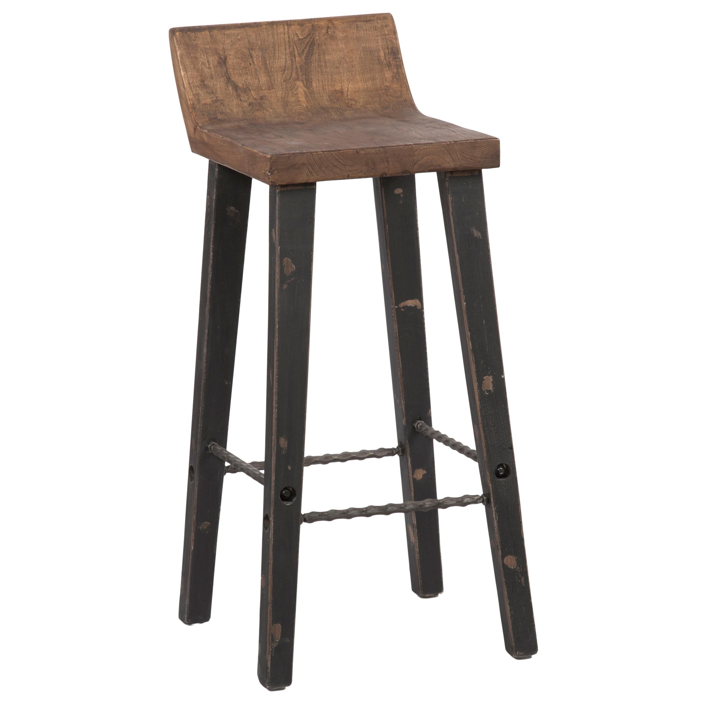 45+ Black farmhouse stools most popular