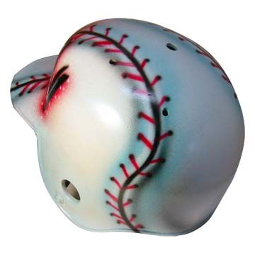 Google Image Result For Http Www Airecraft Com Airbrushed Batting Helmets Helmets Balhel 01 Jpg Softball Helmet Gifts For Baseball Players Baseball Crafts