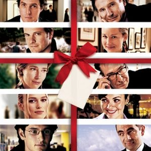 Top 10 British Christmas Films The Film Review Love Actually Best Holiday Movies Christmas Movies