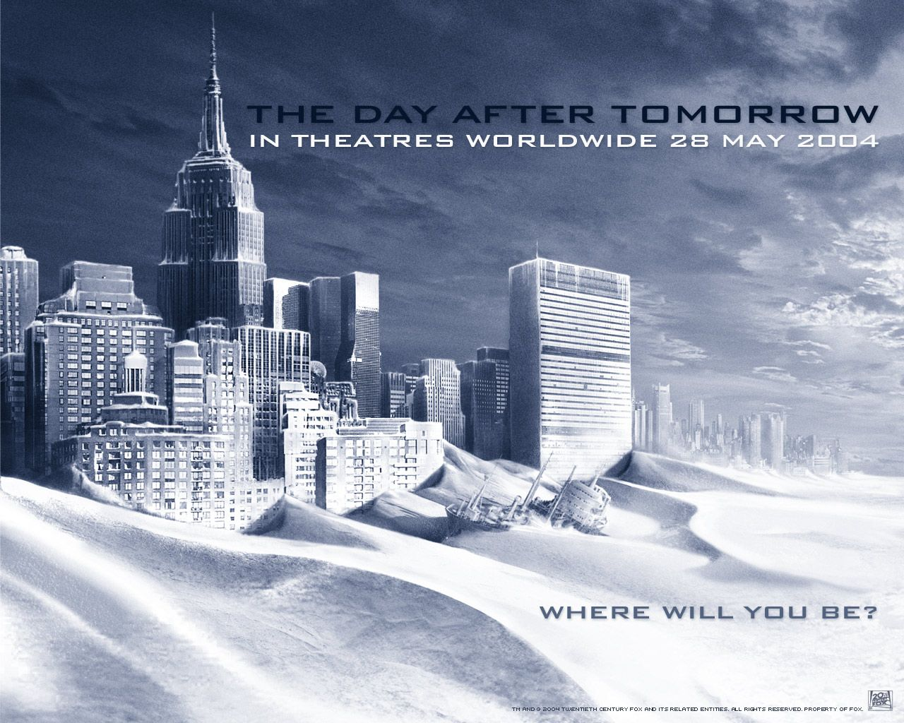 Park Art|My WordPress Blog_Watch The Day After Tomorrow Online Free Hd
