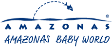 AMAZONAS Baby World - Sells Mei Tai, Carry Sling, Ring Sling, Jersey Sling, Smart Carrier and Carry Star