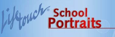 Lifetouch coupon code school picture discount school pictures if your school uses lifetouch for pictures here are a few coupon codes you can fandeluxe Image collections